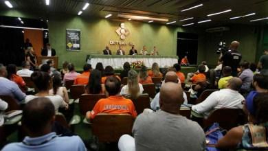 Photo of Bahia: Detran lança programa de atendimento a vítimas de acidentes