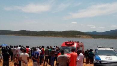 Photo of Chapada: Sobrevivente ao acidente com canoa em Rio de Contas conta como foi tentativa de salvamento
