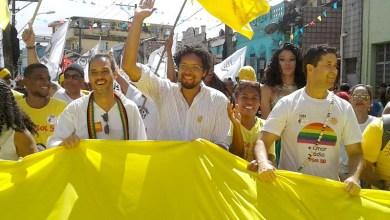 Photo of Salvador: Juíza determina que candidato do PSOL participe de debate da TV Bahia