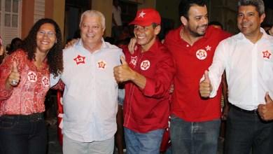 Photo of Chapada: Gidu reúne autoridades e reforça políticas inclusivas em Boa Vista do Tupim