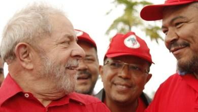 Photo of A intenção é tirar Lula da disputa em 2018, dispara Valmir