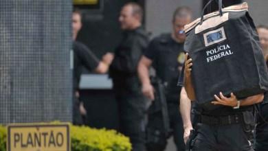 """Photo of #Polêmica: Intercept aponta que PF deve forjar prisão de 'hacker' que vai """"confessar"""" adulteração de diálogos"""