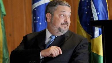 """Photo of #Polêmica: Palocci diz em carta ao PT que viu Lula """"sucumbir ao pior da política"""""""