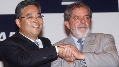 Photo of Justiça nega habeas corpus preventivo a presidente do Instituto Lula