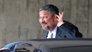 Photo of MPF pede a Moro conversão de prisão temporária de Palocci em preventiva