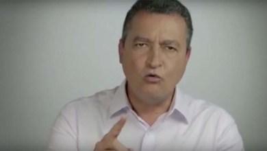 Photo of Presidente do PT diz que 'fanatismo eleitoral' manipula vídeo de Rui pedindo voto para 'Netinho'
