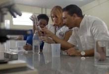 Photo of #Bahia: Rui anuncia início das inscrições para 200 mil vagas em cursos de qualificação profissional