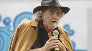 Photo of Salvador: Elomar Figueira de Melo apresenta show inédito no dia 26 de novembro
