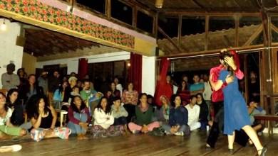 Photo of Chapada: Centro Cultural celebra dois anos no Vale do Capão com série de atividades