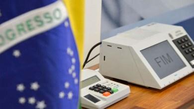 Photo of #Polêmica: TSE libera e candidatos poderão usar recursos próprios nas campanhas eleitorais