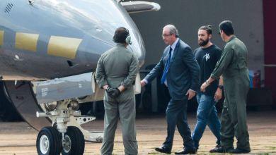 Photo of #Brasil: Ministro do STJ decide manter prisão de Eduardo Cunha