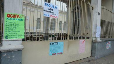 Photo of #Brasil: Mais de mil escolas do país estão ocupadas em protesto; entenda o movimento