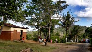 Photo of Governo beneficia primeiros assentamentos rurais com sistemas de abastecimento de água