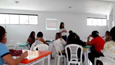 Photo of Bahia: Estudantes elaboram Carta Aberta como parte das atividades do projeto 'Parceria Votorantim pela Educação'