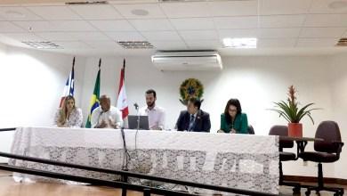 Photo of Suíca defende mediação como ferramenta para dinamizar decisões do judiciário