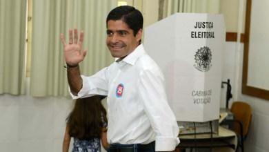 Photo of ACM Neto aproveita vitória para criticar governador petista Rui Costa