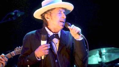 Photo of Mundo: Prêmio Nobel de Literatura é concedido ao cantor Bob Dylan