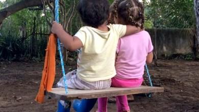 Photo of Chapada: Comunidade reclama de fechamento de creche em Palmeiras e culpa prefeitura