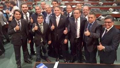 Photo of TJ-BA confirma pedido da oposição e suspende projeto do governo estadual