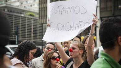 Photo of Ministério da Educação vai reduzir vagas em universidades públicas de todo o Brasil