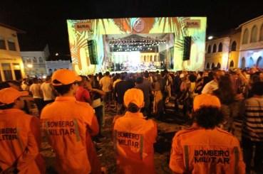festival-de-lencois-foto-secom-diego-mascarenhas-gov-ba