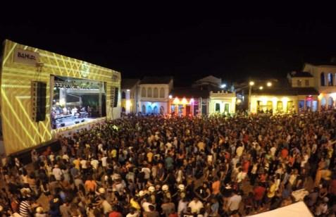 festival-de-lencois-foto-secom-diego-mascarenhas-gov-ba3