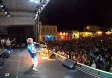 festival-de-lencois-foto-secom-diego-mascarenhas-gov-ba4