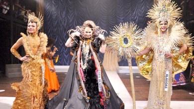 Photo of Edição Nordeste do Miss Brasil Gay acontece no dia 2 de novembro; ingressos à venda