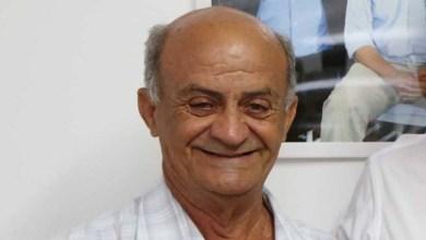 Photo of Chapada: TCM multa prefeito de Dom Basílio em R$ 48 mil, mas aprova contas de 2015