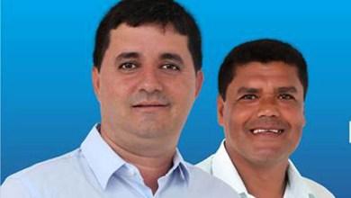 Photo of Chapada: João de Didi assumirá administração de Barra da Estiva a partir de 2017