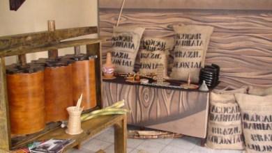 Photo of Salvador: Livraria Vila Étnica realiza o primeiro sarau musical neste sábado