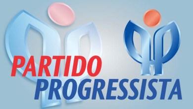 Photo of #Bahia: Deputados do PP confirmam debandada e PSD deve ser destino