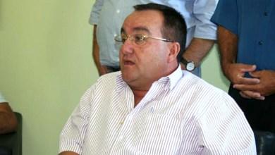 Photo of MPF pede o bloqueio de bens do prefeito de Candiba e de mais cinco réus no valor de R$ 5,7 milhões