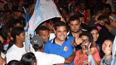 Photo of Chapada: Piritiba tem novo prefeito eleito com mais de 53% dos votos válidos