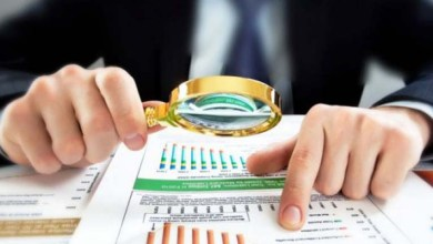 Photo of Governo faz auditoria externa na folha de pagamento e encontra 461 indícios de irregularidades