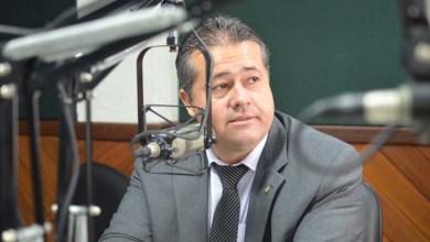 Photo of Deputado baiano propõe prioridade na matrícula de alunos com necessidades especiais