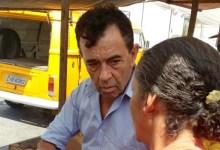Photo of #Chapada: Ex-prefeito de Pintadas é denunciado ao MP pelo TCM e terá de devolver ao erário mais de R$46 mil
