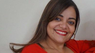 Photo of #Bahia: Ex-prefeita de Rafael Jambeiro retorna à chefia de gabinete da Sema