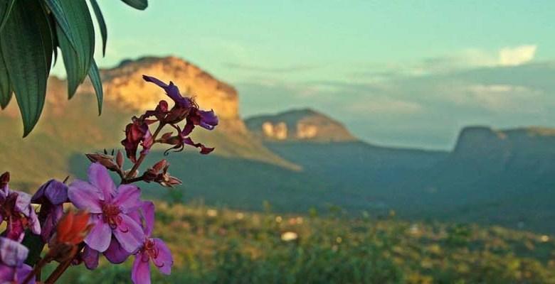 Photo of Chapada Diamantina é indicada como uma das 20 maravilhas naturais do mundo