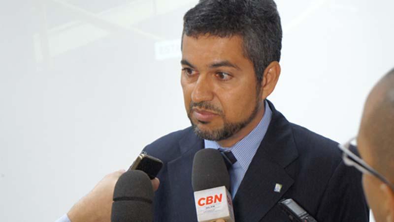 #Bahia: MP entra com ação criminal e pede o afastamento e prisão do prefeito de Irecê