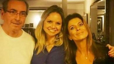 Photo of Operação Lava Jato aponta que Cunha usou propina para custear casamento da filha; saiba mais