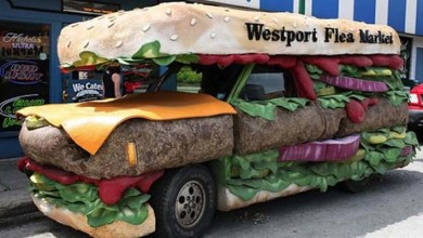 Photo of #Brasil: Câmara Federal discute regras nacionais para food trucks