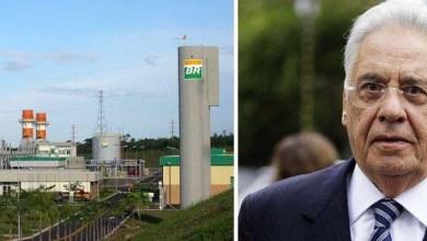 Photo of Brasil: PF investiga processos de aquisição de termelétricas no governo FHC