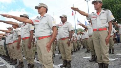 Photo of Policiais com mais de 28 anos de serviço se preparam para reserva ou aposentadoria