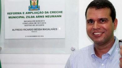 Photo of #Bahia: TCM rejeita as contas de Xique-Xique e gestor terá de devolver mais de R$ 40 mil