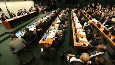 Photo of Comissão da Câmara aprova texto de relator e projeto anticorrupção vai para plenário