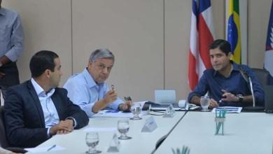 Photo of #Salvador: Reforma administrativa vai provocar economia de quase R$105 milhões à prefeitura