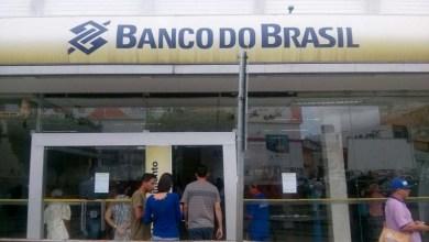 Photo of Chapada: Banco do Brasil de Itaberaba não atende demanda e clientes reclamam