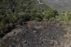 acao-do-estado-em-combate-ao-incendio-no-municipio-de-rio-de-contas-foto-alberto-coutinho-govba-5