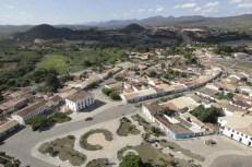 acao-do-estado-em-combate-ao-incendio-no-municipio-de-rio-de-contas-foto-alberto-coutinho-govba-9